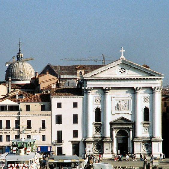 event_ Santa_Maria_della_Pieta