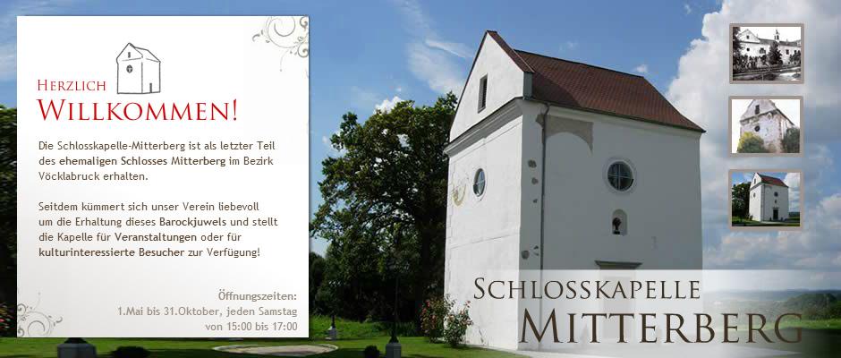 schlosskapelle-mitterberg